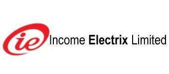 income electix 1